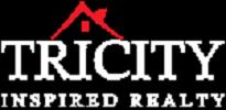 Tricity Ltd.
