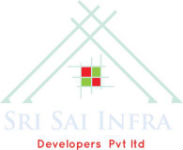 Sri Sai Infra Developers Private Limited
