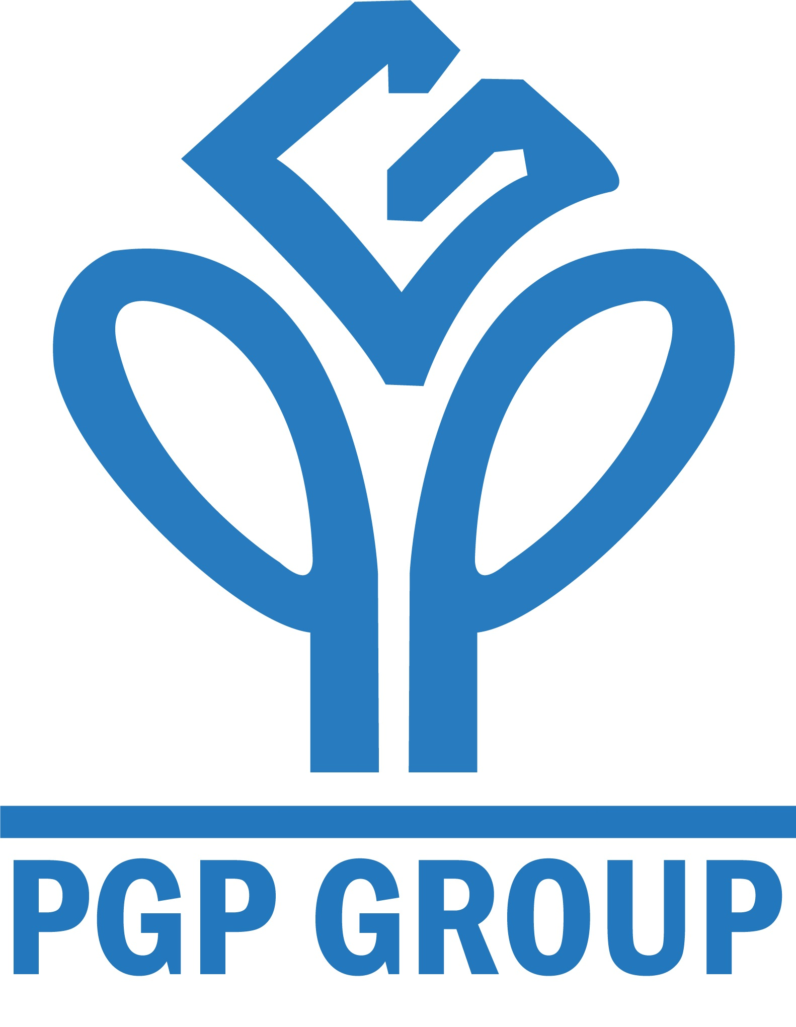 PGP Group