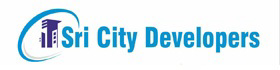 Sri City Developers