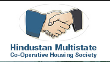 Hindustan Multistate Co-operative Housing Society