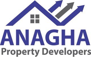 Anagha Property Developers