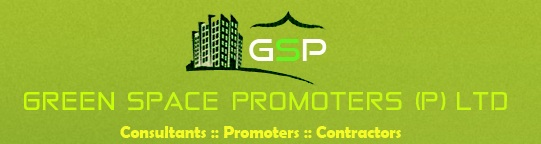 Green Space Promoters (p) LTD