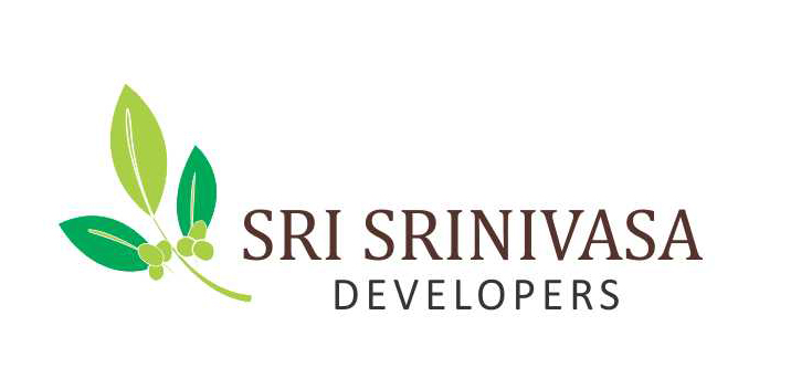 Sri Srinivasa Developers