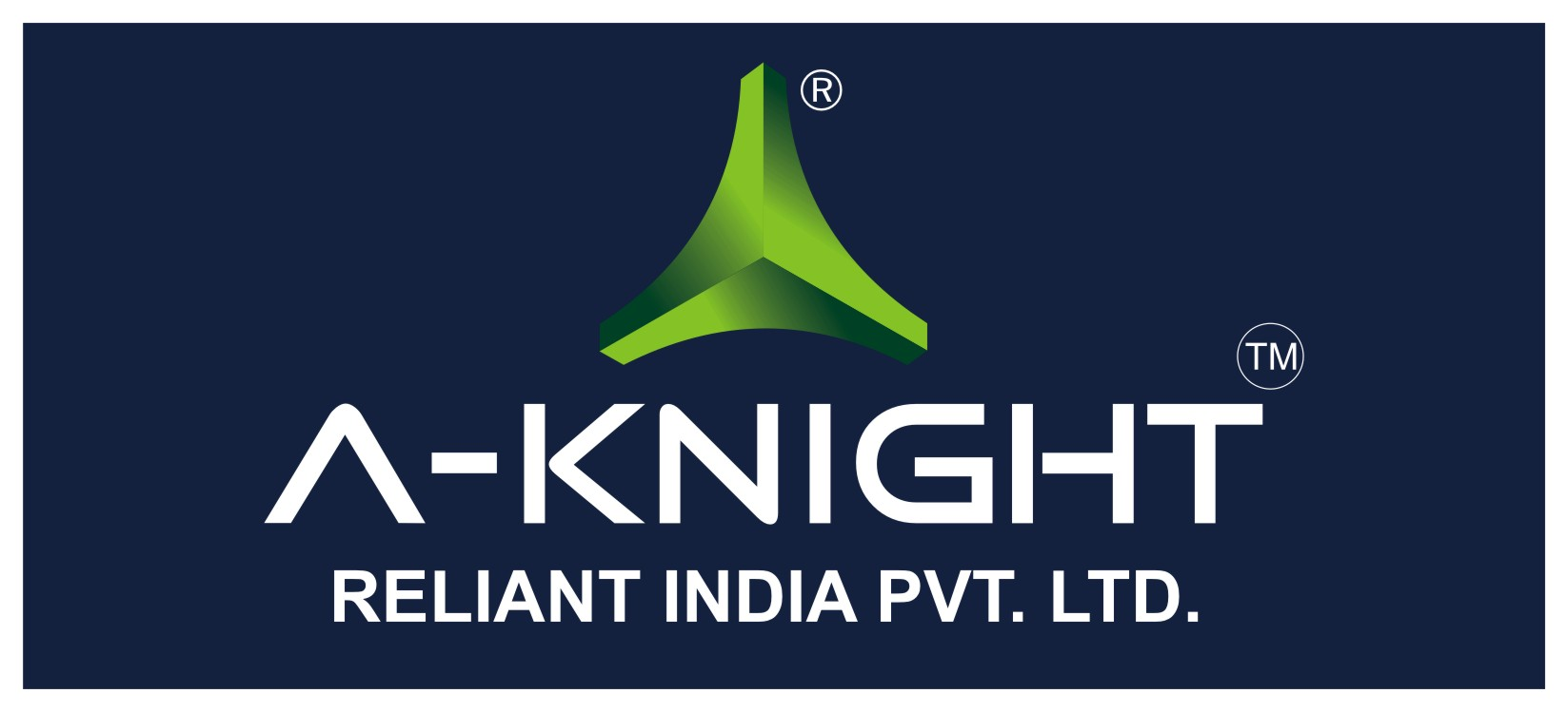 A-Knight Reliant India Pvt.Ltd
