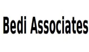 Bedi Associates