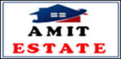 Amit Estate