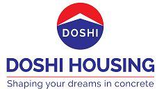 Doshi Housing