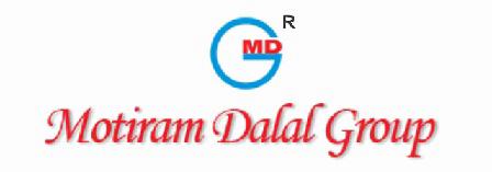 Motiram Dalal Group