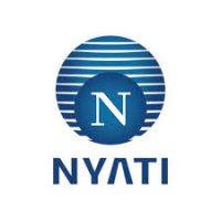 Nyati Group , Pune