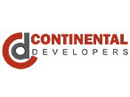 Continental Developers