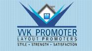 VVK promoters