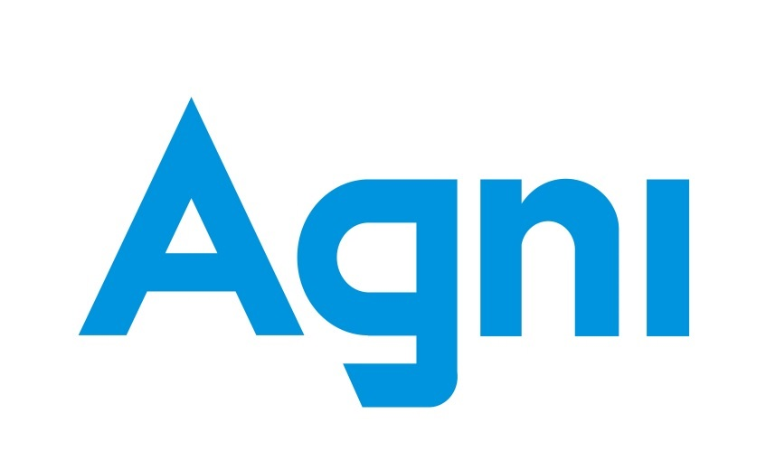 Agni Estates and Foundations Pvt Ltd