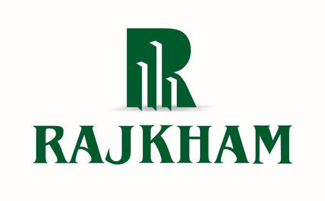 Rajkham Builders Pvt Ltd