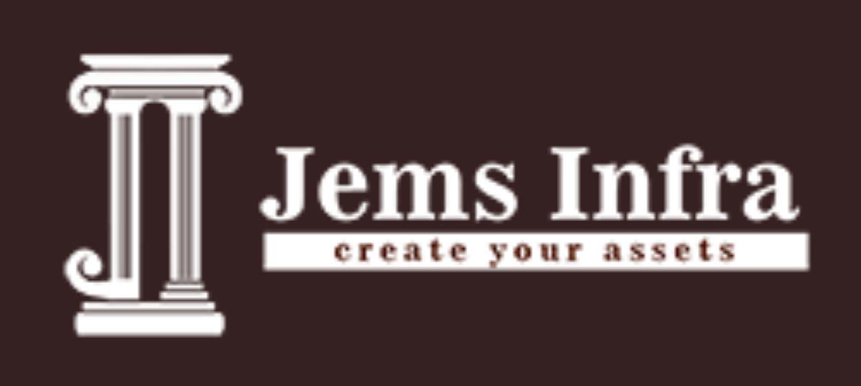 Jems Infra