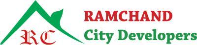 Ramchand City Developer