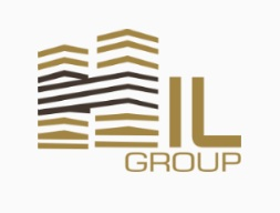 HIL Group