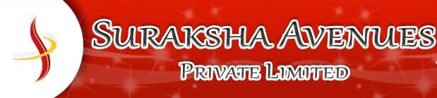 Suraksha Avenues Private Limited
