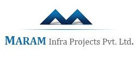 Maram Infra Projects Private Limited