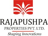 Rajapushpa Properties Private Limited
