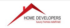 Home Developers India
