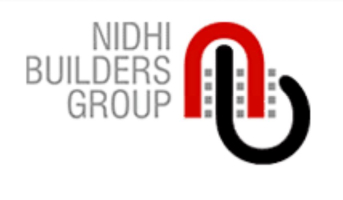 Nidhi Group
