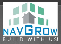 Navgrow Developers