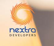 Nextra Builders