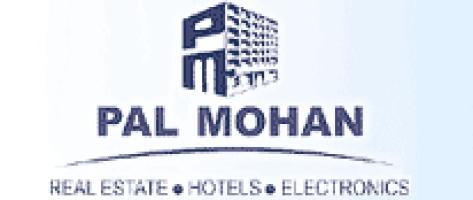 Pal Mohan Estates Pvt Ltd