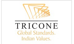 Tricone Projects India
