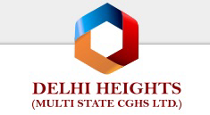 Delhi Heights Multi State CGHS Ltd