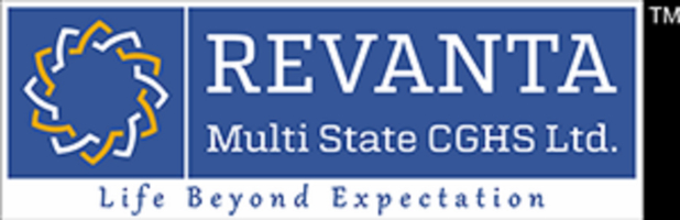 Revanta Multi State CGHS Ltd
