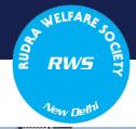 Rudra Welfare Society