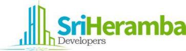 Sri Heramba Developers