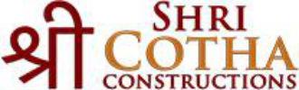 Shri Cotha Constructions