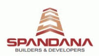 Spandana Developers