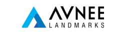Avnee Landmarks