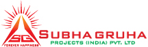 Subhagruha Projects India Private Limited