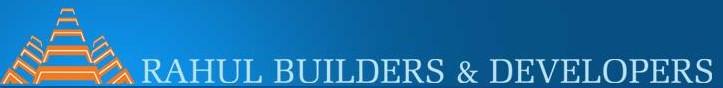 Rahul Builders & Developers