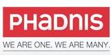 Phadnis Properties Ltd.