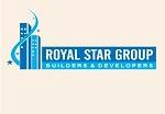 Royal Star Group