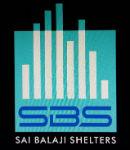 Sai Balaji Shelters