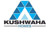 Kushwaha Homes Pvt Ltd