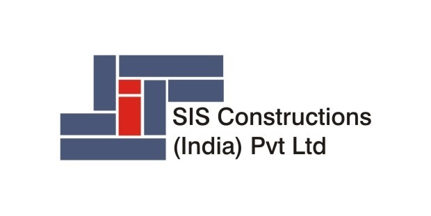SIS Constructions India Pvt Ltd