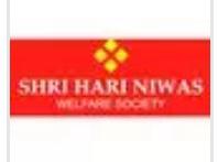 Shri Hari Niwas Welfare Society