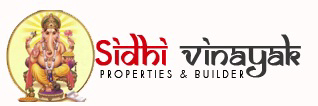 Sidhi Vinayak Properties & Builders