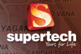 Supertech Limited