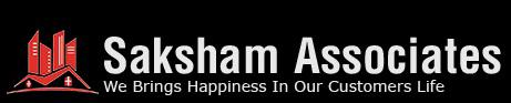 Saksham Associates