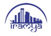 Iramya Group