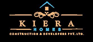 Kiera Homes